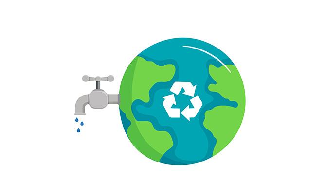 lavagem_ecologica